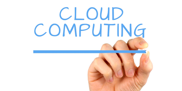 cloud-computing | tipos de cloud