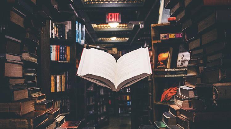 libros ebooks gratis cuarentena