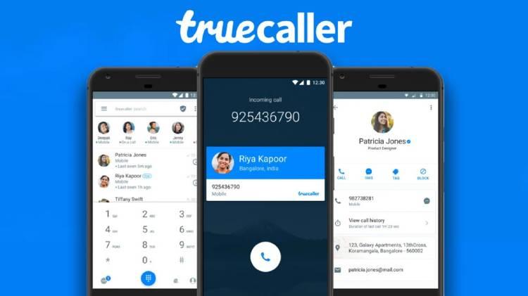 identificar llamadas y spam