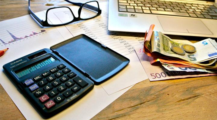 Programas para hacer facturas y presupuestos