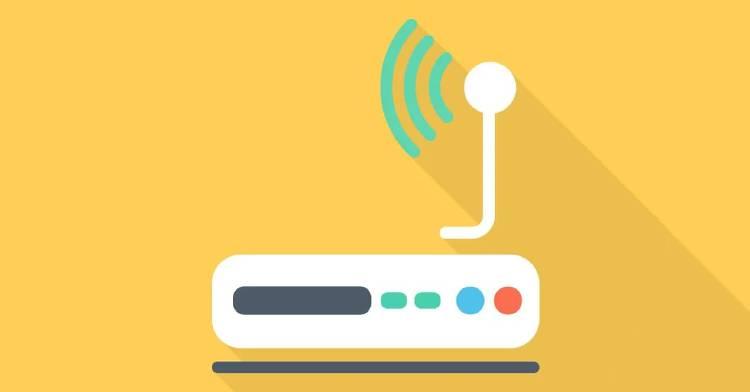 ¿Conoces los métodos de seguridad de tu router WiFi?