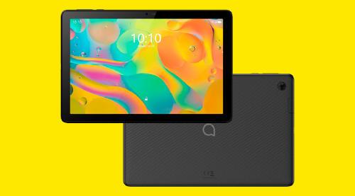 Tablet Black Friday MÁSMÓVIL