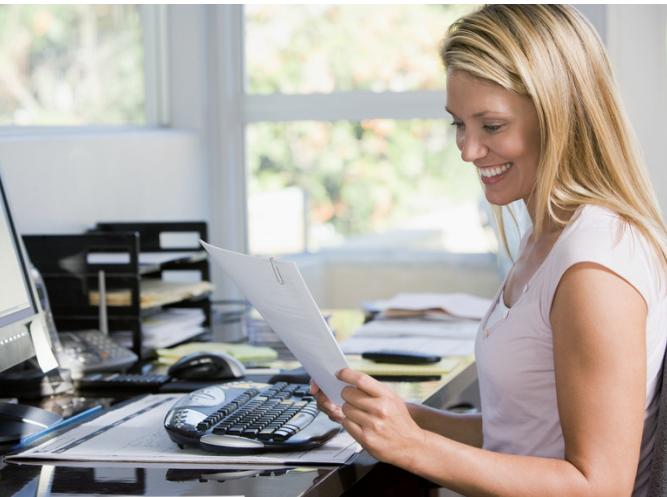 servicios de SMS masivo para empresas