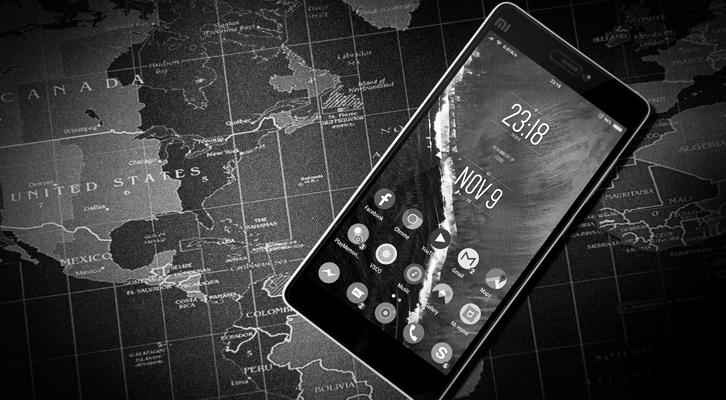 Cómo saber si una app va a triunfar