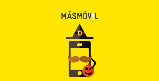 apps para halloween