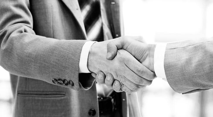 Consejos para vendedores y comerciales