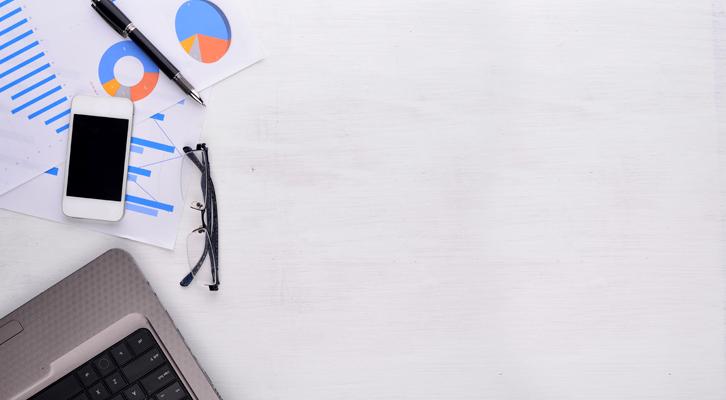 Cómo saber si una idea de negocio es viable