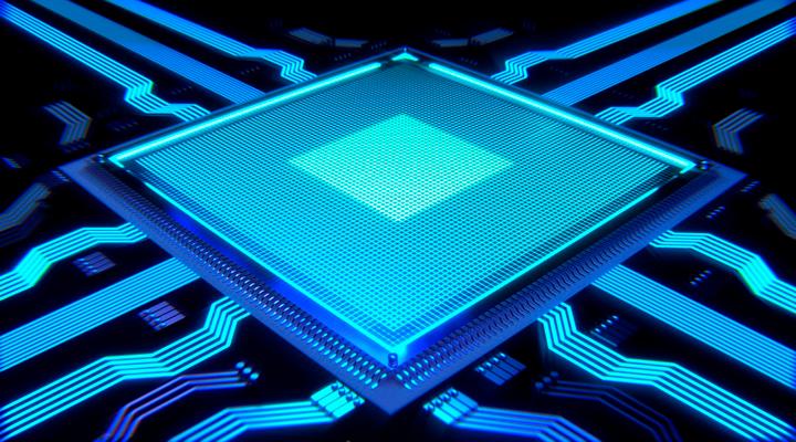 Las mejores startups de inteligencia artificial