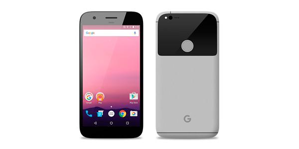 pixel | telefonos-para-trabajar