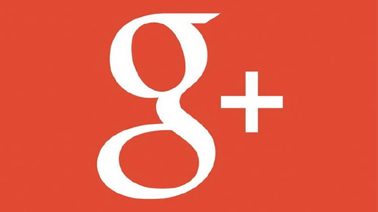 google plus tangi red social