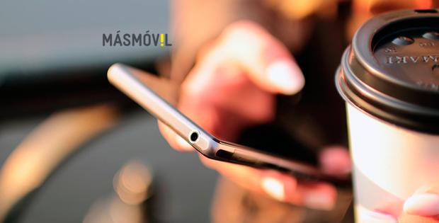 timos smartphone