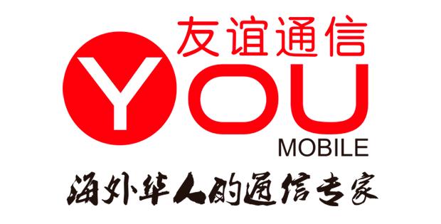 portada-Youmobile