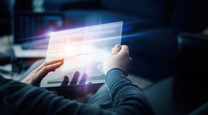 Claves para digitalizar tu empresa