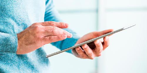Tablets Smartphones Yoigo