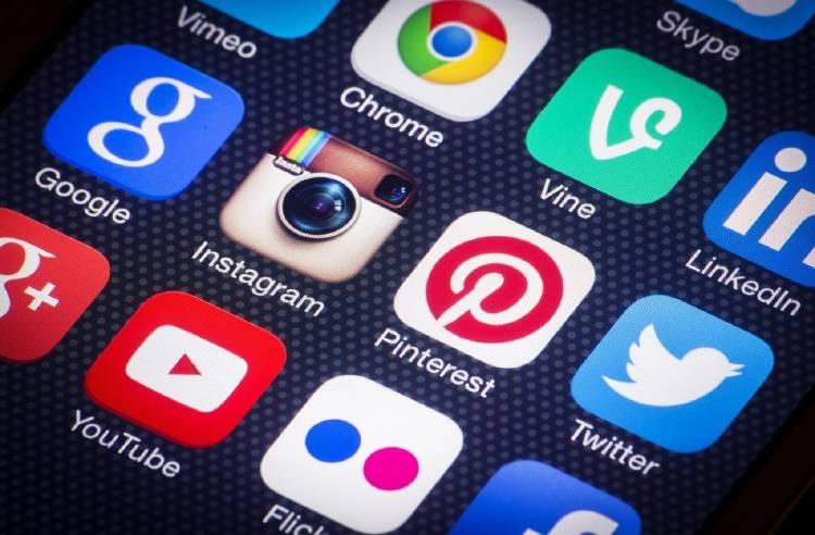 Las apps que no debes llevar el tu teléfono | aplicaciones