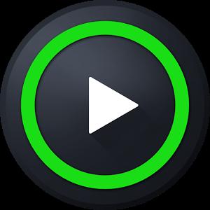 InShot Video Player