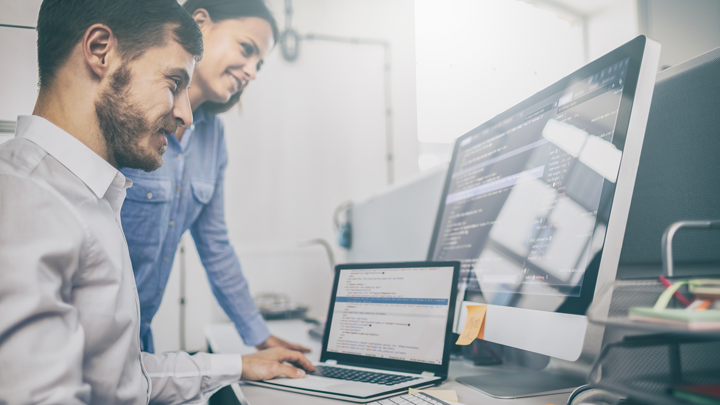 Por qué instalar un sistema CRM en tu negocio