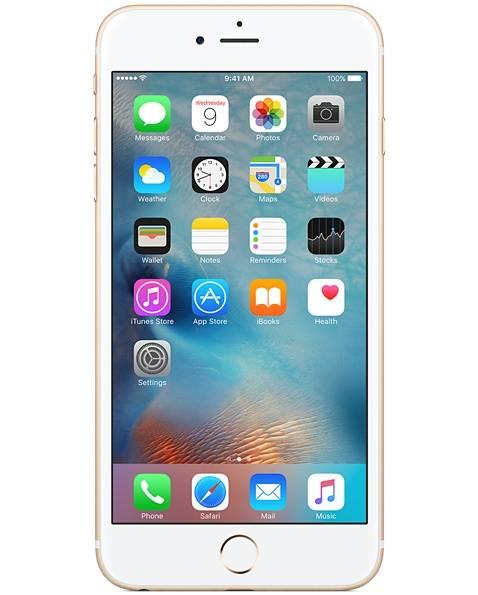 mejor móvil para trabajar | iphone 6