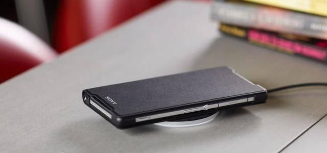 ¿Qué cargador comprar para tu smartphone? | carga inalámbrica
