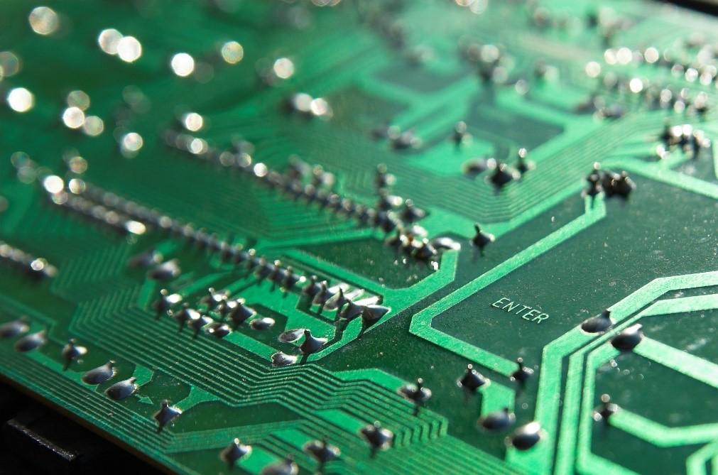 tecnologia en la empresa