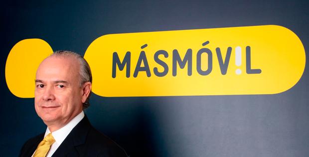 presidente_masmovil
