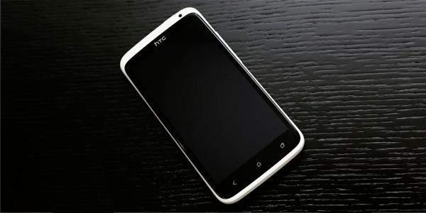 móvil apagado | alargar vida móvil