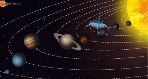 mejor app ipad astronmía