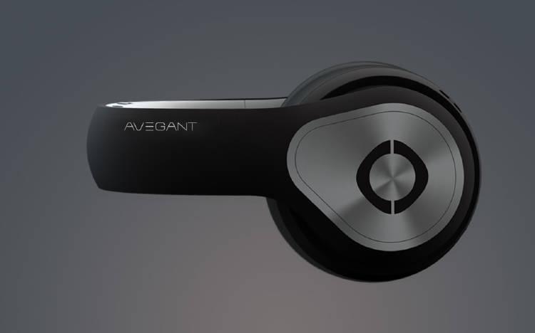 Las mejores gafas de realidad virtual compatibles con Android | avegant