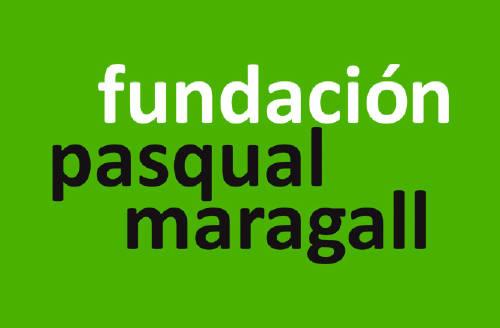 Fundación Pasqual Maragallalzheimer