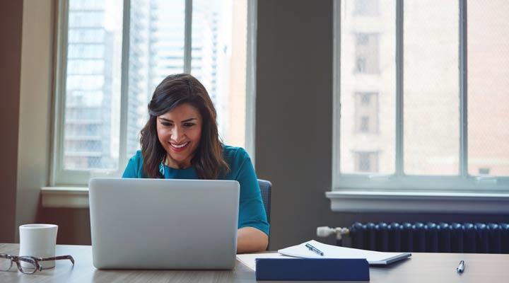 Claves para crear tu propia newsletter