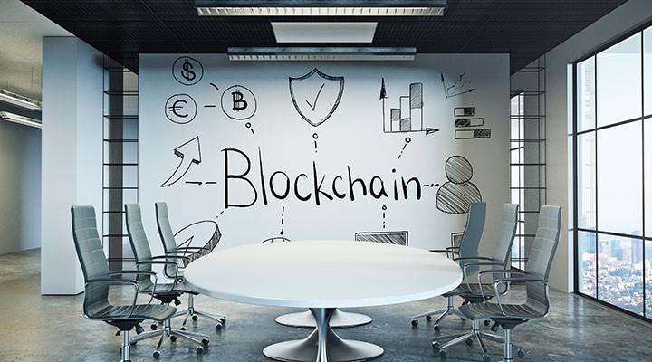 blockchain formarse