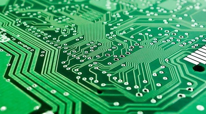 ¿Qué son y para qué sirven los chips de Inteligencia Artificial?