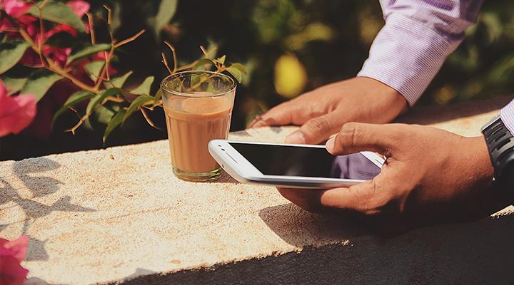 Brian Acton, cofundador de WhatsApp, invierte 50 millones de dólares en una app con mensajes cifrados