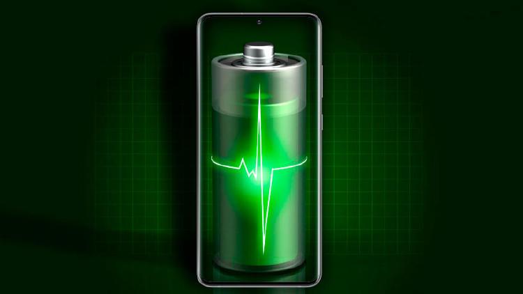 cuidar batería vida útil movil