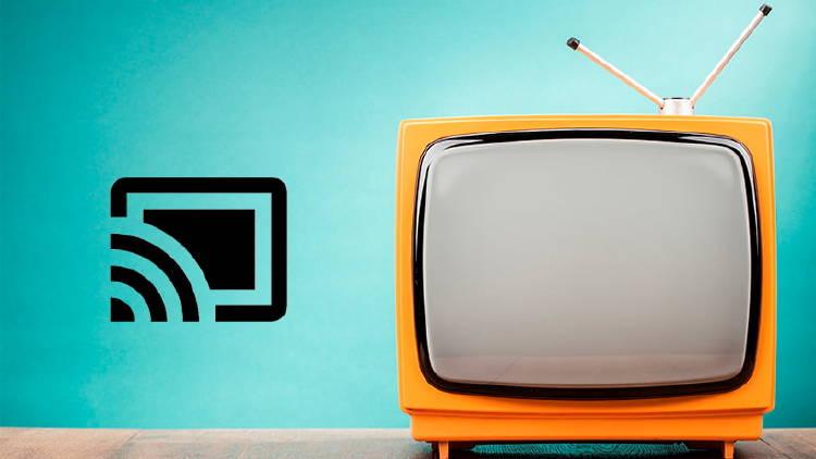 convertir television smart tv