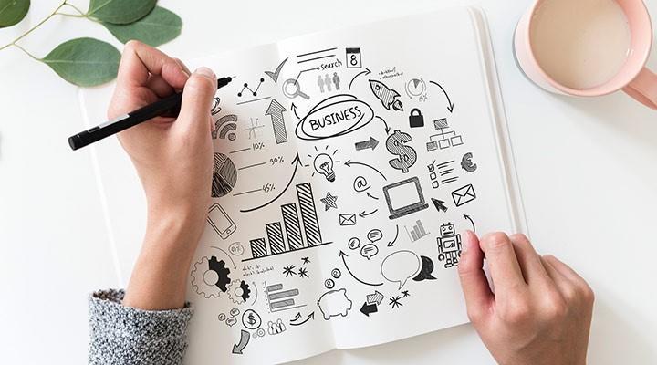 Todo lo que debes saber para comenzar un negocio paso a paso