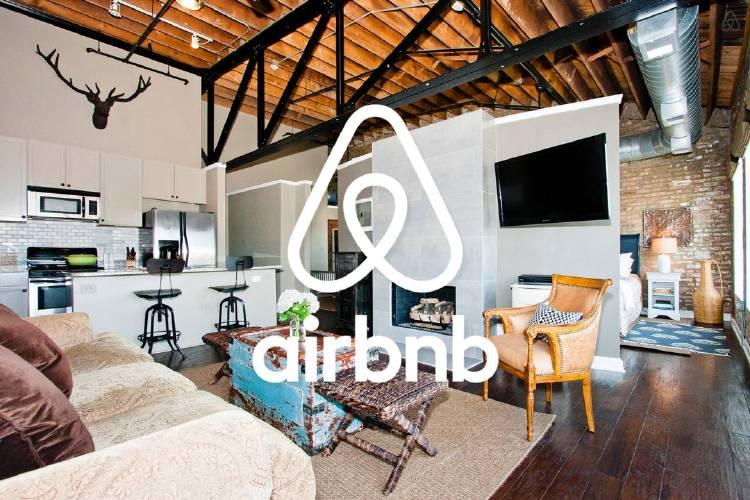 Airbnb | apartamentos baratos