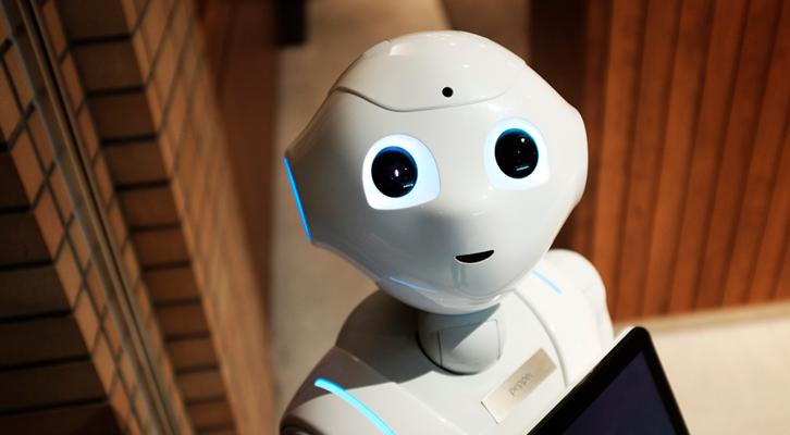 ¿Qué consecuencias traerá la automatización de procesos a través de robots?