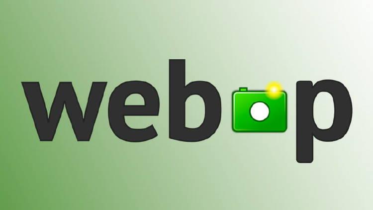 logo-webp