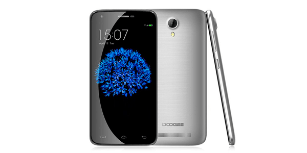 movil chino dooge-valencia-2-y100-pro