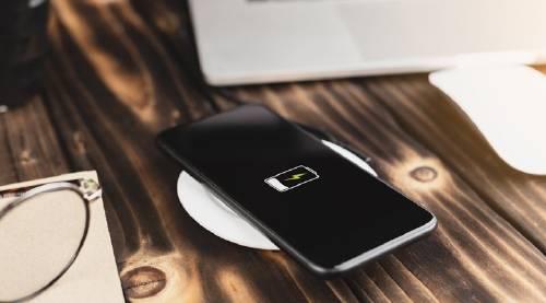 Trucos para cargar más rápido tu móvil