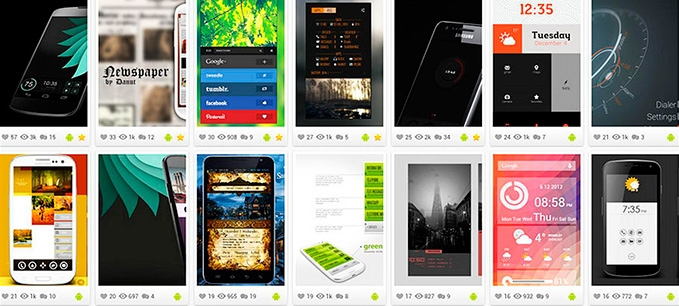 customizar-Android-(Large)