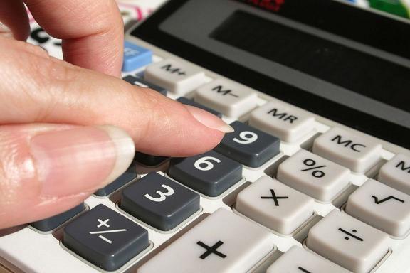 Calculadora ahorro MÁSMÓVIL