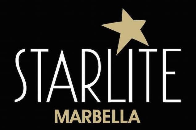 starlite 2019 tendra los mejores artistas del año