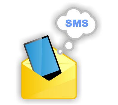 Cómo evitar los timos y spam en tu smartphone   SMS