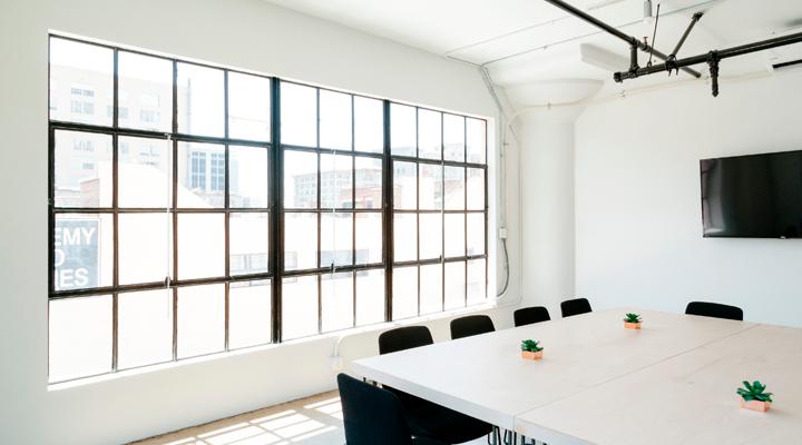 Cómo motivarnos dentro del entorno de trabajo