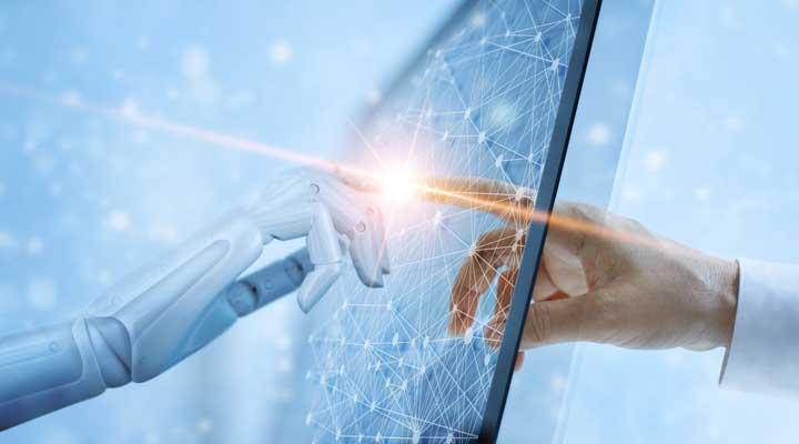 Todo lo que debes saber sobre la automatización del empleo