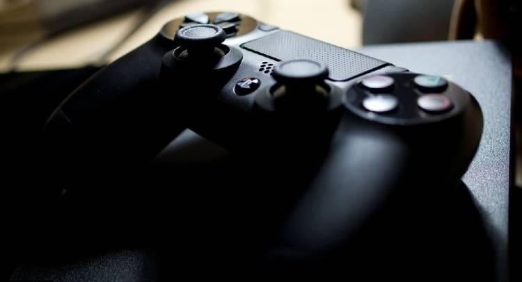 ping o latencia en juegos