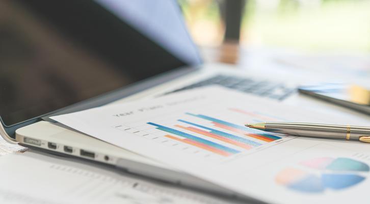 Cómo calcular el valor económico de tu empresa