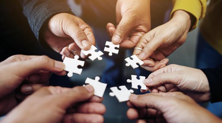 Cómo montar una cooperativa